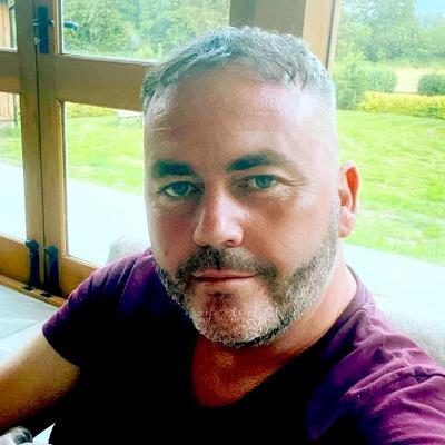 Dan O'Connell of BrandLab Fashion - Next-Level Virtual Showrooms