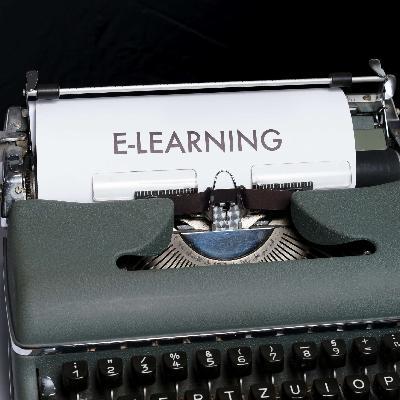 670 - Ter um bom professor de inglês é essencial!