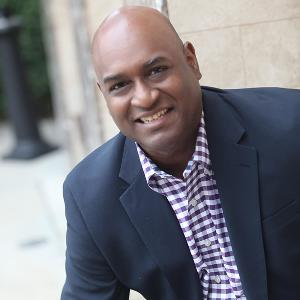Episode 42 - The Secrets To Building A Successful Minority-Owned Company with Ed Ryland