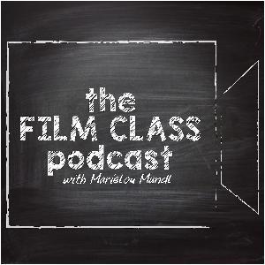 Sarah McDaniel – Actress/Filmmaker   On The Fly Filmmaking
