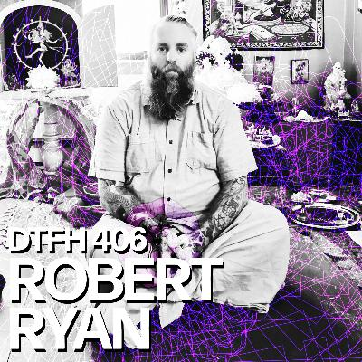 407: Robert Ryan