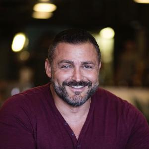 The Power Of Kindness In Life & Business With Attorney Rocco Cozza