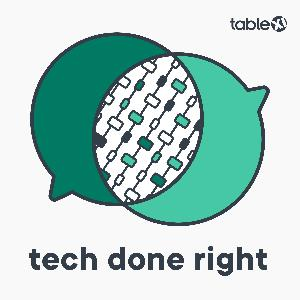 Episode 72: Teaching Testing and Design