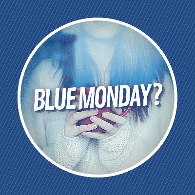 Le Blue Monday est-il vraiment le jour le plus déprimant de l'année ?