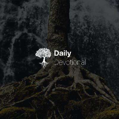 OCC Daily | Psalm 34