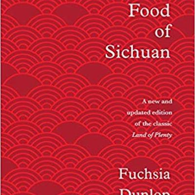 Episode 339: The Food of Sichuan
