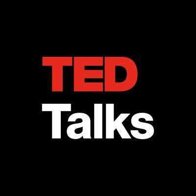 TED Talks (Pусский)