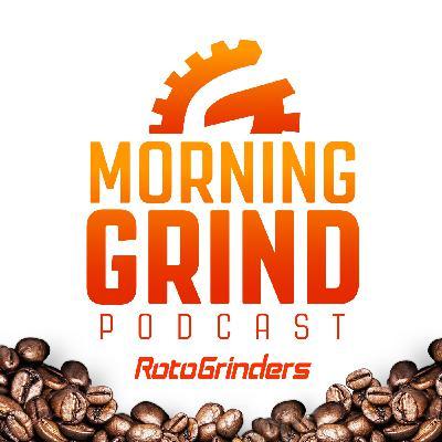 MLB Morning Grind: 5/17/2021