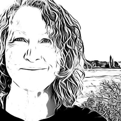 StoryCast 1: Human Centred Design