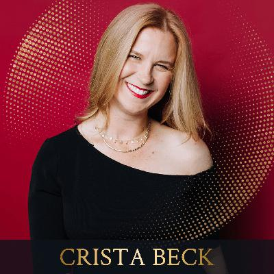 12. How Hollywood is poisoning your Love Life with Crista Beck