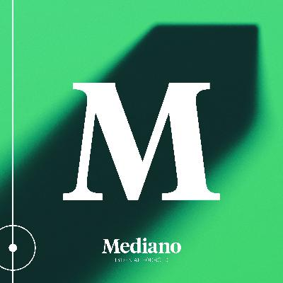 Mediano PL - Runde 9: Ydmygelse af Manchester United, Ranieri-effekten og vingeskudte kanariefugle