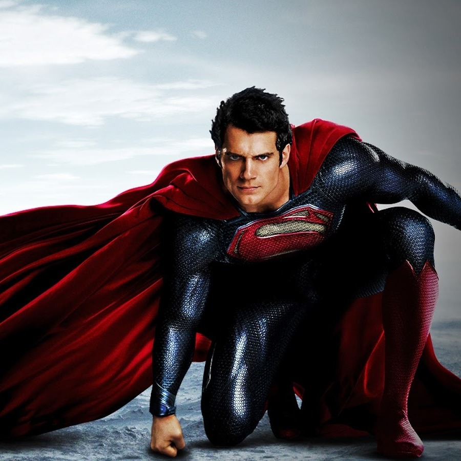 Does Superman Need Fixing?