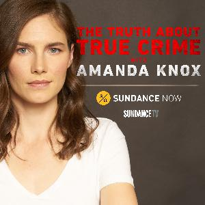 The Truth About True Crime Preview