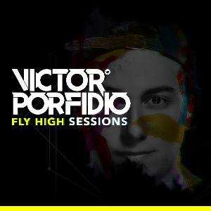 Fly High Sessions 037