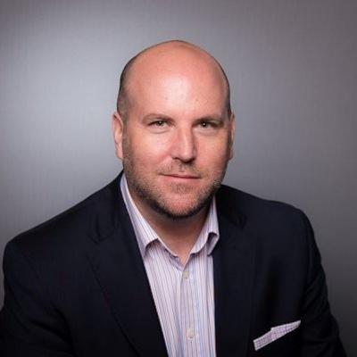 Winning Social Media Strategies with Andrew Jenkins
