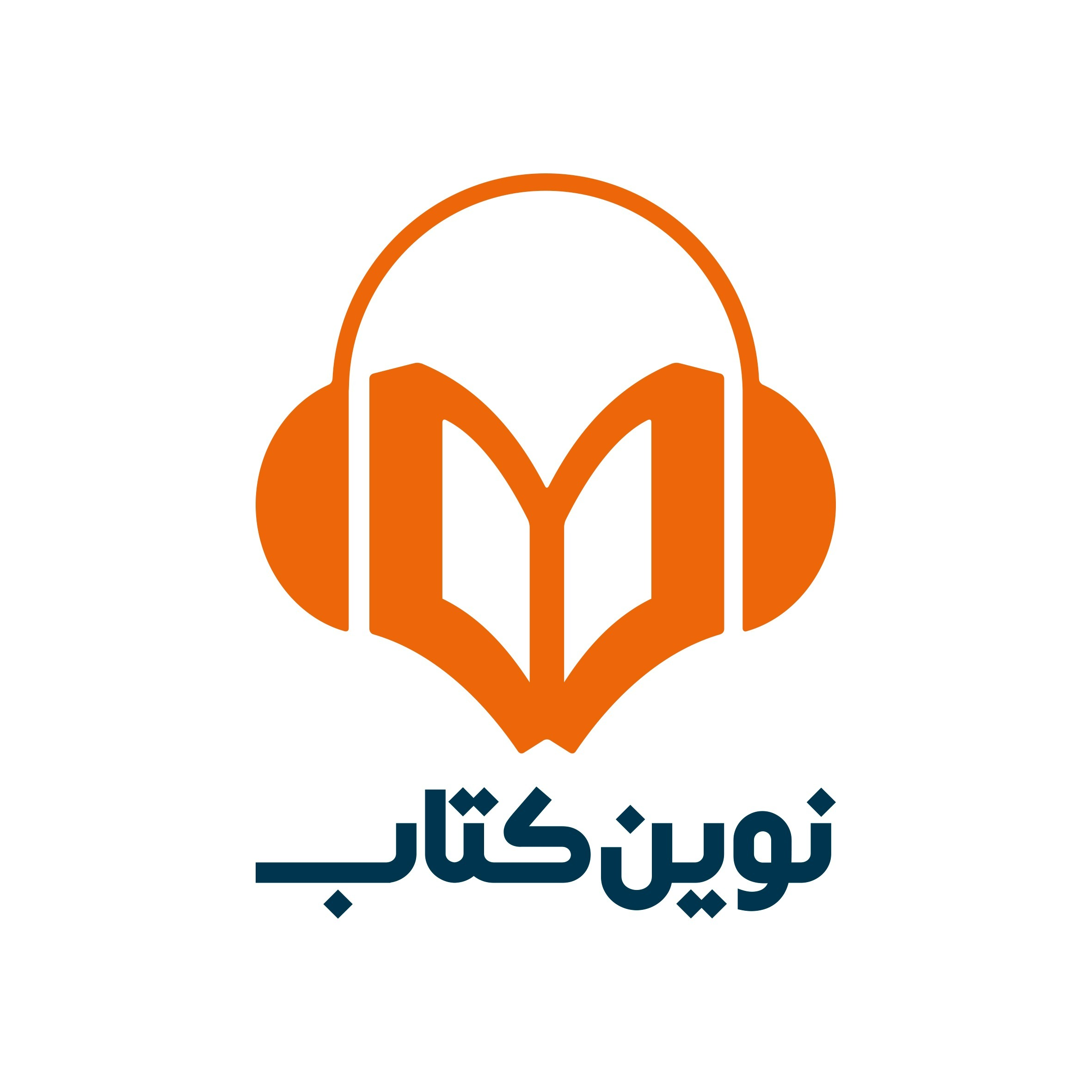 Novinketab Podcast | پادکست نوین کتاب