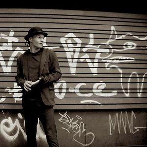 Eu Penaforte. Teaser 1: favela-sussurro
