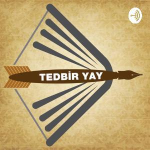 Uygurca Şarkılar