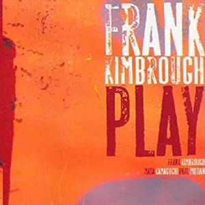 COMPLETO Frank Kimbrough - Play