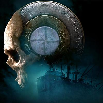 Archive Of Horror: Ghost Ship Ourang Medan (Man Of Medan)