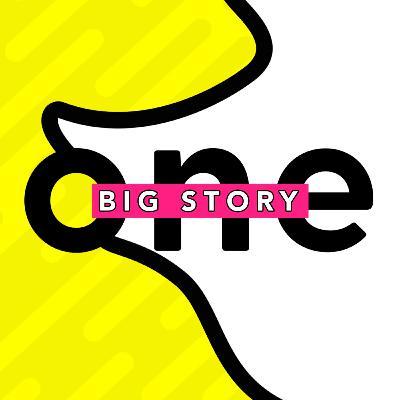 One Big Story - Week 3
