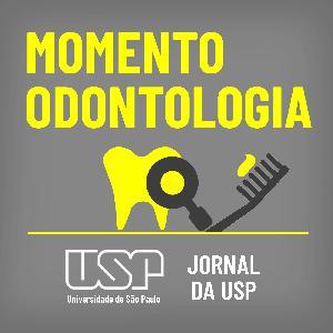 Momento Odontologia #90: Entenda a relação entre odontologia e osteoporose