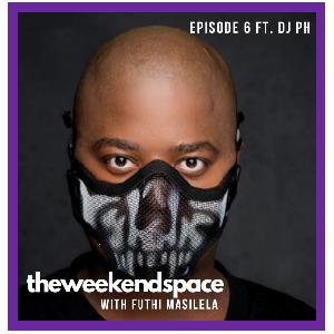 Episode 6 ft. Dj PH