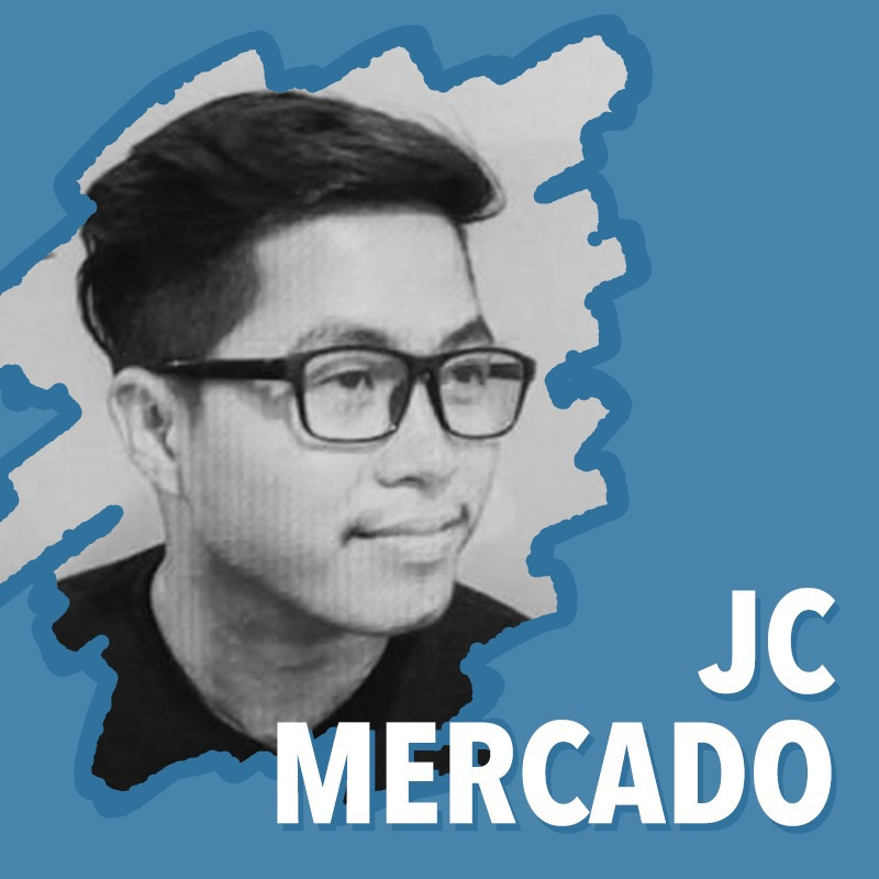 EP20 - Agrarian Change, Structural Adjustment and Crisis in the Philippines ft. JC Mercado