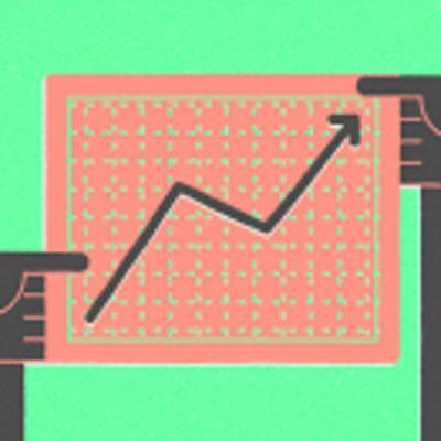 Att mäta digitala arbetsplatsens produktivitet