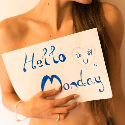 Quick Tip Monday - Der schnelle Tipp am Montag - Episode 24