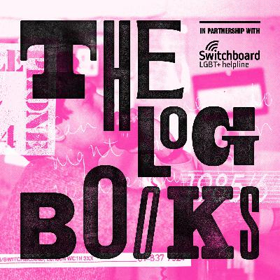 Closing The Log Books   Episode 9