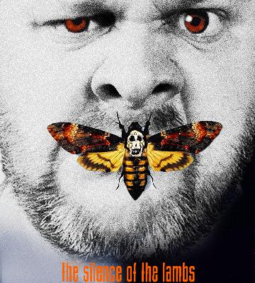 Ep. 201 - Silence Of The Lambs
