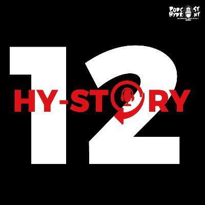 HySTORY Eps 12