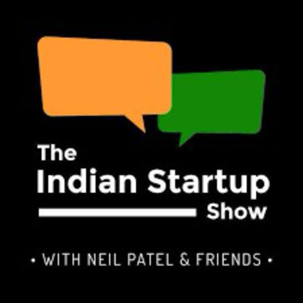 E98: NeuroTags co-founder Nitin Gupta on helping companies tackle the $1.6 trillion dollar counterfeiting goods market