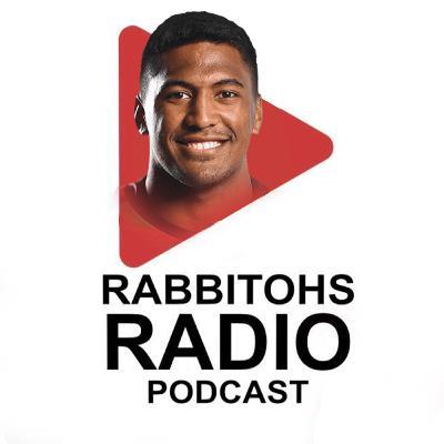 Steven Marsters, Les Brennan & The Rabbits Roll On