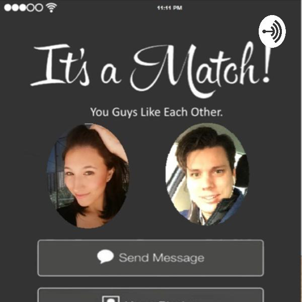 Online dating in the 21st century