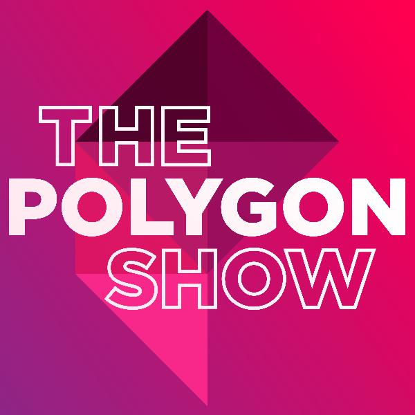 Polygon Show 100th Episode Special: Ryme City Crime
