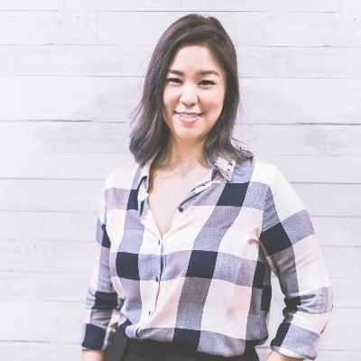 Ep 74: The Art of Engaging Clients With Video And Live Stream W/ Jocelyn Goh