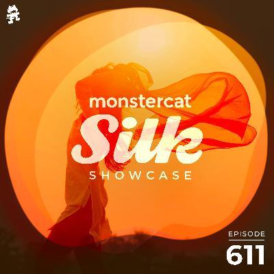 Monstercat Silk Showcase 611 (Hosted by Jacob Henry)