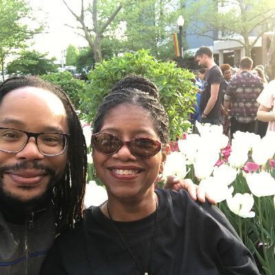 Bonus Episode: Creating and Inspiring Conversations on Race