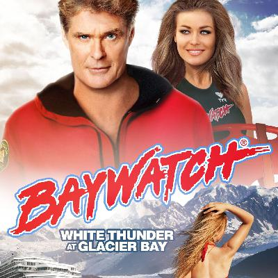 Movie Special - Baywatch: White Thunder at Glacier Bay