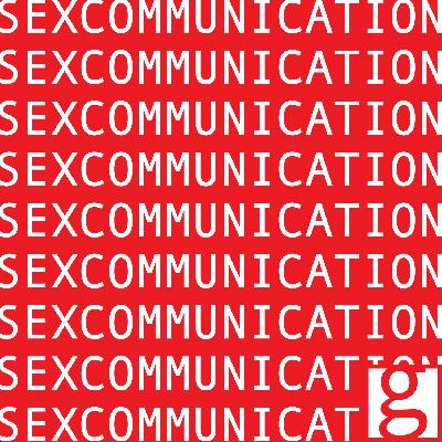 Episode 131: Male Bisexuality, Still A Thing!