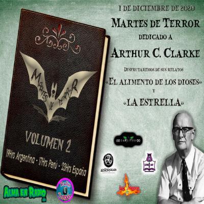 Martes de Terror nº 49