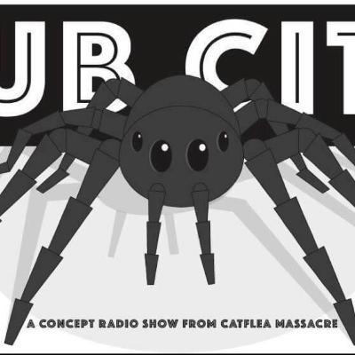Episode 921: Dub City {The Friendships Of Enemies] On bootboyradio.net