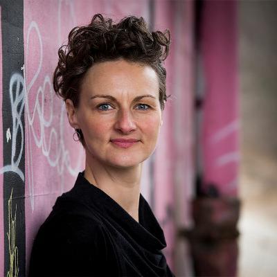 #61: Behov for større diversitet i danske bestyrelser - skab et digitalt dream team