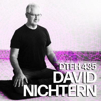 437: David Nichtern