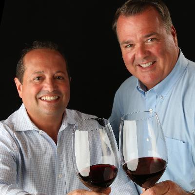 World Wine Guys Explain Sparkling Wines - #013