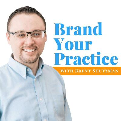 How to Manage Two Separate Private Practices
