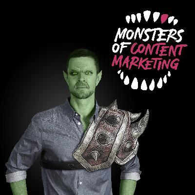 Nr. 20: Milko Malev, seine Marketing-Messe & das KaDeWe der Digitalwirtschaft
