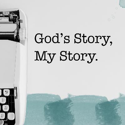 The Story That Never Ends (Revelation 22:6-21)